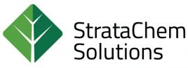 Stratachem